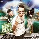 感覚RIDE -Single/RAM HEAD