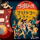 サヨナラ・サマー・フーテナニー/ゴーグルエース
