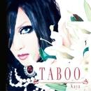TABOO/Kaya