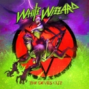 The Devils Cut/White Wizzard