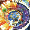 My Road -Single/G2