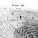 Nostalgies/Synethesys