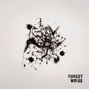 WRISE/TURGET
