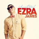 Sounds Good/Ezra James