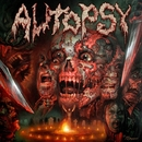 The Headless Ritual/Autopsy