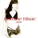 abite~浴びて~/Jasmine Hisae