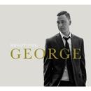 Beautiful/GEORGE