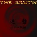 Mid Night Star/The Arutin