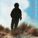 Voice In My Head/Leo Sayer