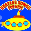 Beatles Songs For Kids/The Liverpudlians