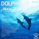 Dolphin EP/adukuf