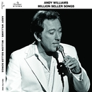 Million Seller Songs/ANDY WILLIAMS