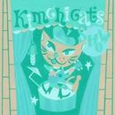 KimchiCats Show/キムチキャッツ