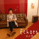 echoes/高山賢人