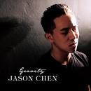 Gravity/JASON CHEN