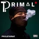 Proletariat/PRIMAL
