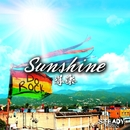 Sunshine -Single/導楽