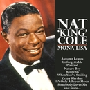 "Mona Lisa/Nat """"King"""" Cole"