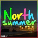 North summer/D-FRIS