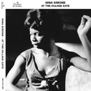 At The Village Gate/Nina Simone