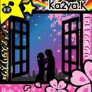 アスタリスク/サクラノキセキ/Ka2ya.K