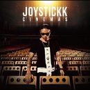 CINEMAS/JOYSTICKK
