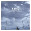 AXIS/赤松敏弘