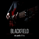 6 Pack Of Hits/Blackfield