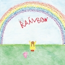 RAINBOW/泣いてたまるか!!