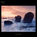 Heliosphere/RX
