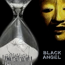 ブラック・エンジェル/絶対無