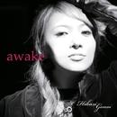awake/五ノ井ひかり