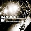 BANQUET!!/fifi