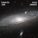 Galactic jam/Kenji Jammer