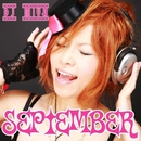 September/DJ MIYA