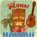 Aloha Hawaii/Waikiki Guitars And Chorus