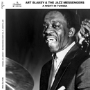 A Night In Tunisia/Art Blakey And The Jazz Messengers