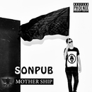 Mother Ship/SONPUB