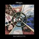 Manifesto./iMagic.