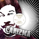 On Za EP/Arai Lazer
