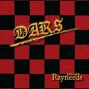 Dars - Single/Rayneeds