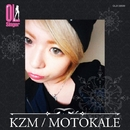 MOTOKALE(OL Singer)/KZM(OL Singer)