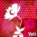賛成の反対/Yeti