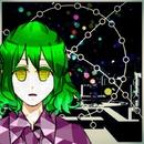 東京メヰロ (feat.GUMI)/マェロP