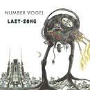 LAST-SONG/NUMBER VOGEL