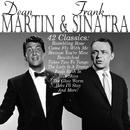 Dean Martin & Frank Sinatra/Dean Martin & Frank Sinatra