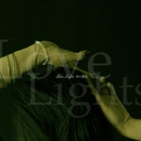Love Lights/神田優花