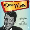 Dean Martin/Dean Martin