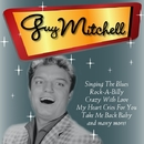 Guy Mitchell/Guy Mitchell