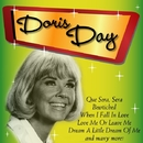 Doris Day/Doris Day